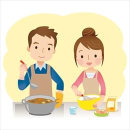 金運アップは夫婦関係から 金運アップ家|金運アップに繋がる家造りは夫婦関係の改善から 金運アップ