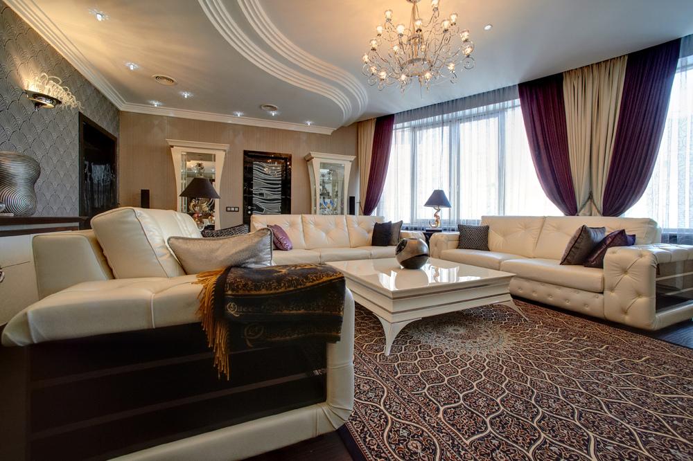 for Living room ideas b q